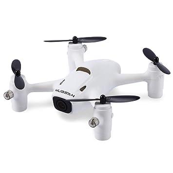 Drone Mini RC Hubsan X4 Camera Plus H107C + 6axis Gyro 2.4 Quhcz ...