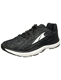 Altra Escalante Lightweight Running Shoes - 9.5M - Black