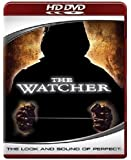 The Watcher [HD DVD] [Import]