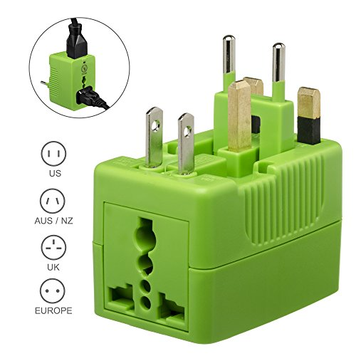 international-worldwide-universal-ac-travel-adapter-2-universal-sockets-covering-more-than-150-count
