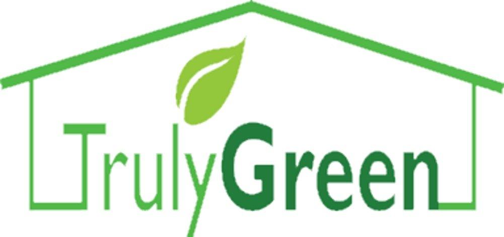 Truly Green Home Lice Spray, Non Toxic Natural Organic,16 oz