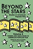 Beyond the Stars, Paul Loukieds, 0879727020