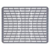 Oxo Kitchen Mats - Best Reviews Guide