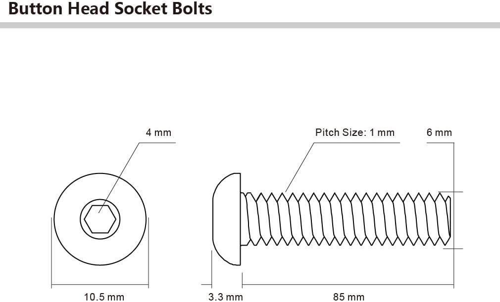 31V-40V Pack of 100 MOSFET MOSFET BVDSS DMC4050SSDQ-13