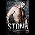 Stone (Walk Of Shame 2nd Generation #1)
