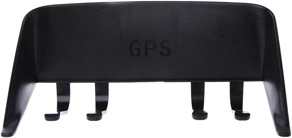 planuuik Universal 7Car GPS Pantalla Navegador Bloqueador Visera Sombrilla Capucha Anti Shield