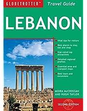Lebanon Travel Pack, 2nd