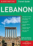 Lebanon Travel Pack (Globetrotter Travel Packs)