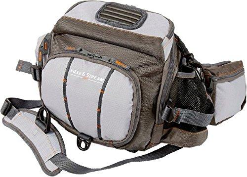 Field And Stream Gear Bag - 8