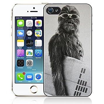 coque iphone 4 surf