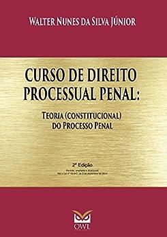 Amazon.com.br eBooks Kindle: Curso de Direito Processual
