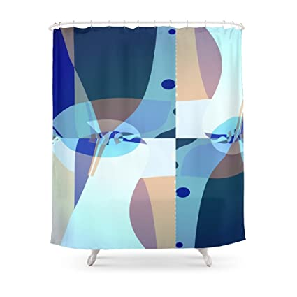 Society6 Abstract Fractal Art