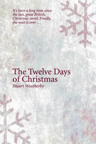 Download The Twelve Days of Christmas pdf