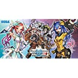 PHANTASY STAR ONLINE 2 TRADING CARD GAME 協力レイドバトルセット ~LIMITED EDITION2~