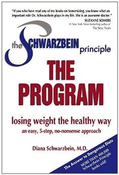 Schwarzbein principle