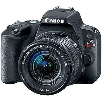 Amazoncom Canon Eos Rebel T5i Ef S 18 55 Is Stm Kit Camera Photo