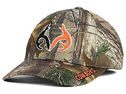 super popular 60222 73d6b ... clearance oklahoma state cowboys camo hats f3fc8 6ed46