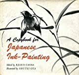 Copybook for Japanese Ink Painting, , 080480124X