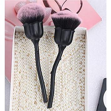 OLEEYA  product image 4