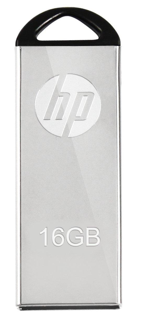 HP V220W 16GB USB 2.0 Pen Drive