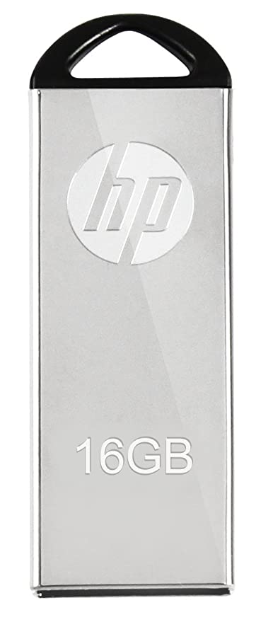 HP V220W 16GB WINDOWS 8.1 DRIVERS DOWNLOAD