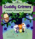 Cuddly Critters, Pierce, Terry (editor), 1404823506