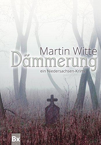dammerung-ein-niedersachsen-krimi-german-edition