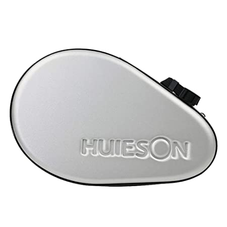Amazon.com   heaven2017 Artificial Leather Table Tennis Racket Cover ... 41d08f31202fe