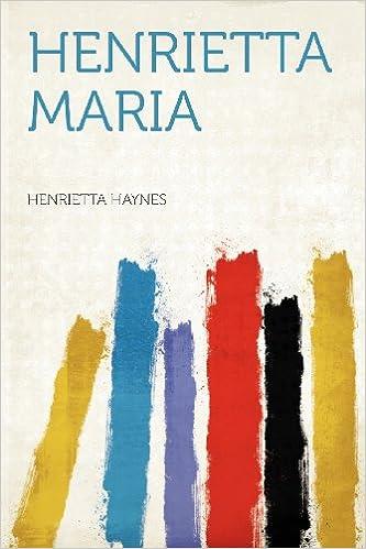english novel pdf books free download