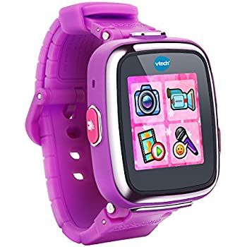 Amazon.com: Game Smart Watch for Kids / Walkie Talkie ...