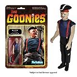 Funko The Goonies Sloth ReAction Figure