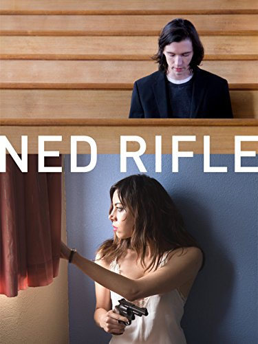 Ned Rifle Film