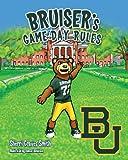 Bruiser's Game Day Rules, Sherri Graves Smith, 1620866498
