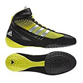 Adidas Response III Wrestling Shoes