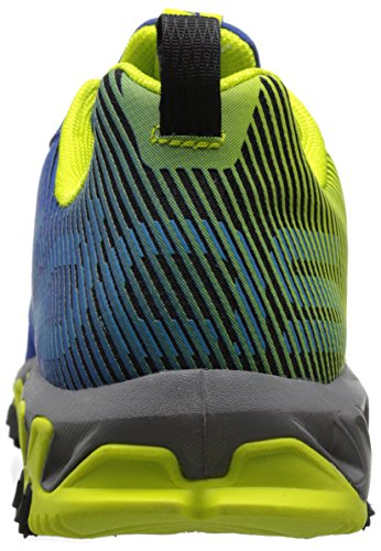 58a8a743c7570 adidas Performance Men s Vigor 5 TR M Trail-Running Shoe - Import It ...