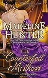 The Counterfeit Mistress (Fairbourne Quartet, Band 3)