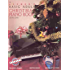 Alfred's Basic Adult Course, Christmas Piano Book 1 (Alfred's Basic Adult Piano Course)