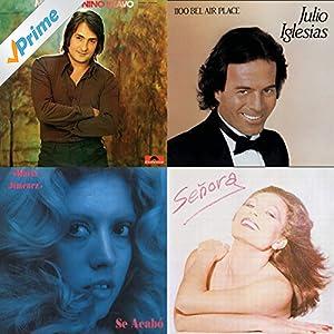 Los mejores solistas españoles de Antonio Vega Talles, Rocío ...