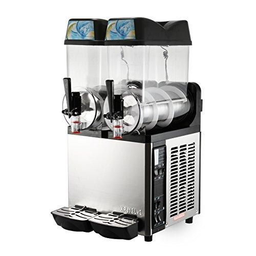 margarita machines commercial - 1