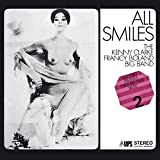 All Smiles - The Kenny Clarke Francy Boland Big Band