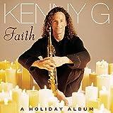 : Faith-A Holiday Albu