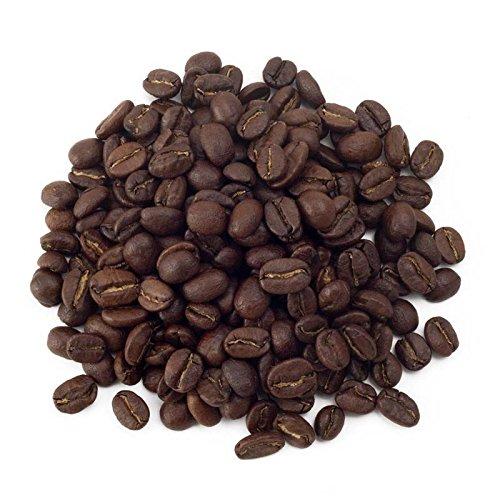 Aromas de Café - Café Guatemala Antigua Terra Rossa en Grano Suave Afrutado/Café de Guatemala Terra Rossa, 100 gr.: Amazon.es: Alimentación y bebidas