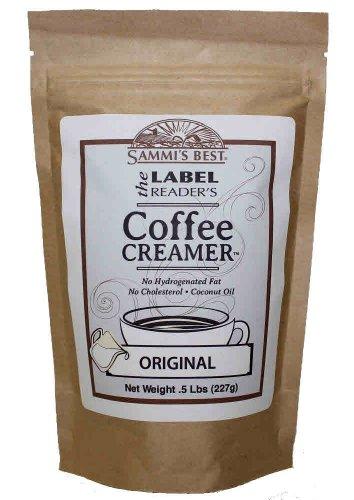 the-label-readers-healthy-coffee-creamer-original-5-lbs