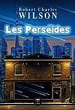"""Afficher """"Les Perséides"""""""