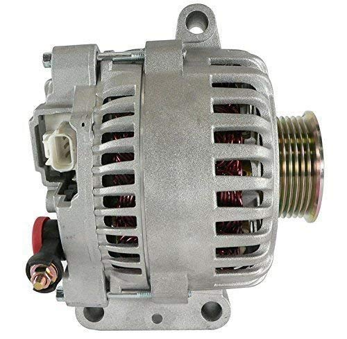 AFD0060 Alternator for Ford Windstar 3.8L V6 1999 2000 2001 2002 2003 8253 135A