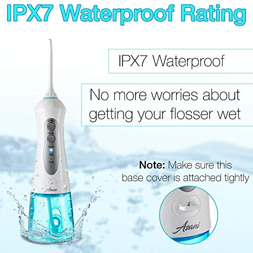 Buy water flosser for kids
