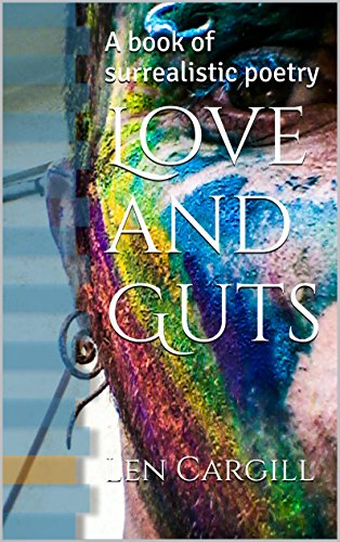 love-and-guts-a-book-of-surrealistic-poetry