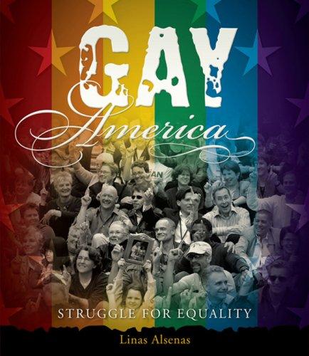 Gay America: Struggle for Equality