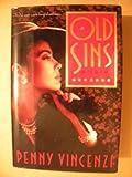 Old Sins, Penny Vinenzi, 0517581914