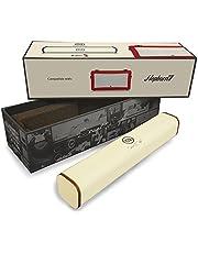 VQ Hepburn Mk II Digital Radio Rechargeable Battery Pack